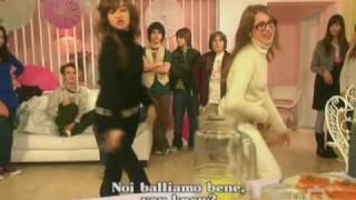 getlinkyoutube.com-las divinas patty vs antonella