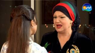 getlinkyoutube.com-Episode 23 - Ked El Nesa 1 / الحلقة ثلاثة وعشرون - مسلسل كيد النسا 1