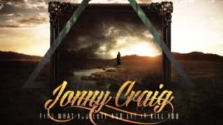 getlinkyoutube.com-Jonny Craig - The Ratchet Blackout