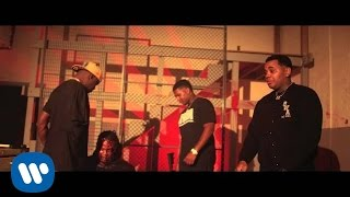 getlinkyoutube.com-Kevin Gates - La Familia (Official Music Video)