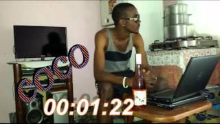 Franko - Coco