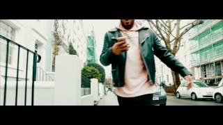 Off Colour ft. Louis Rei - Mine