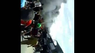 getlinkyoutube.com-Porsea kb toba samosir geger kebakaran rumah
