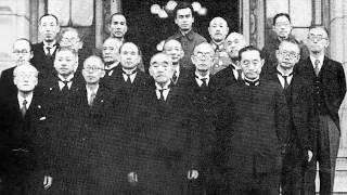 getlinkyoutube.com-Hiroshima y Nagasaki, la verdad oculta