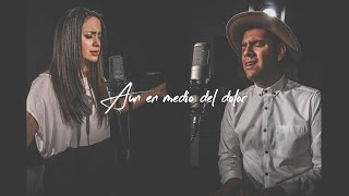 getlinkyoutube.com-TWICE - Aun en medio del dolor (Hillsong United - Even when it hurts en español) (Video oficial)