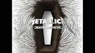 getlinkyoutube.com-Metallica - Cyanide