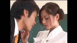 getlinkyoutube.com-Rio  ~Best Kiss~ 20歳で、この色香・・・