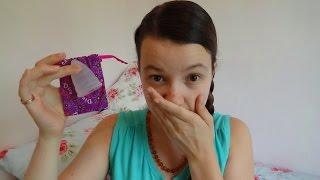 getlinkyoutube.com-The menstrual cup did what!?