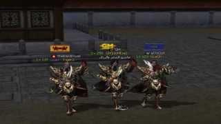 getlinkyoutube.com-ماتين 2 القتال~ حيث المتعة و التشويق~ MT2FI