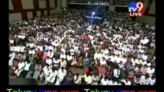 getlinkyoutube.com-pavan kalyan heart touching speech