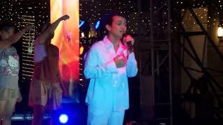Chud Festejo - Nanay Tatay - Philpop 2018