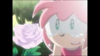getlinkyoutube.com-What My Cutie Mark is telling me (Sonic x)