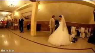 getlinkyoutube.com-رقص فوق العاده و بی نظیر عروس و داماد