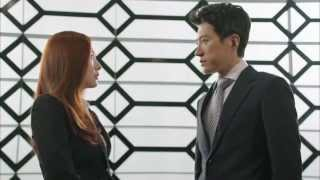 getlinkyoutube.com-[HOT] 개과천선 1회 - 김명민, 박민영 유능함 알아보고 한 팀 이루자 제안! 20140430