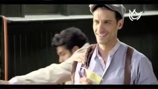 """getlinkyoutube.com-Frío, risas y personajes del """"El Hotel de los Secretos"""""""