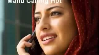 getlinkyoutube.com-malayalam hot Phone call