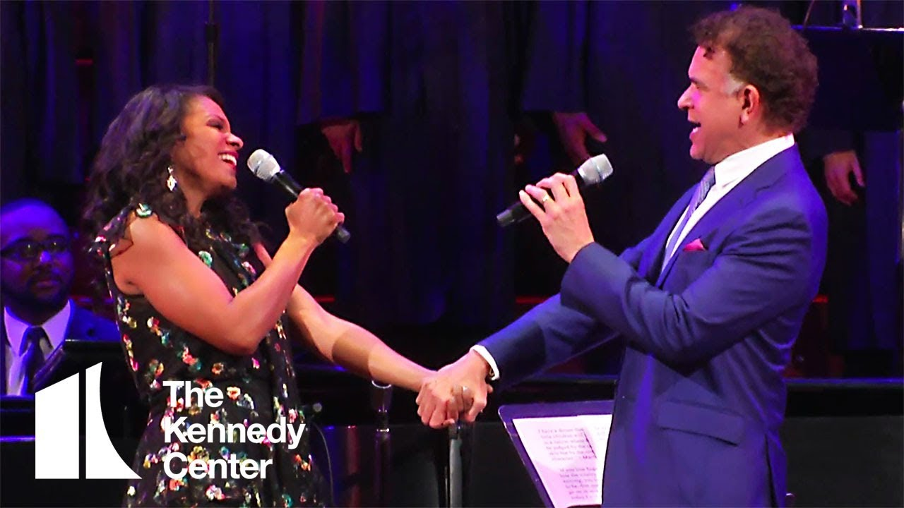 <br />