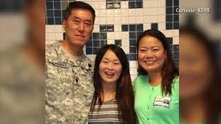 Una joven estudiante podría ser deportada a pesar de haber sido adoptada legalmente
