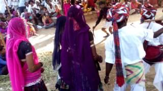 getlinkyoutube.com-Rajasthani gavri