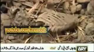 3-CMW (ARY) 17th April 2011 Adam Khor,Murda Khor, Dead Body Eater - YouTube.flv