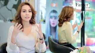 getlinkyoutube.com-Farger รีวิว !! ทำสีผมสำหรับสาวออฟฟิศ ให้หม่นเลิศหรู โดยไม่ต้องฟอก (มีสูตรในคลิป)