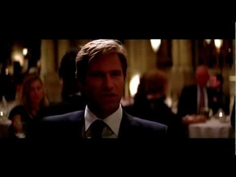 The Dark Knight Rises Trailer #5 &quot;The Journey&quot; 720p HD
