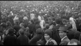 getlinkyoutube.com-The Miracle of the Sun in Fatima October 13, 1917