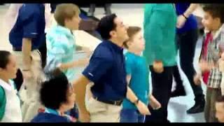 getlinkyoutube.com-pashto garam dance in Dubai airport