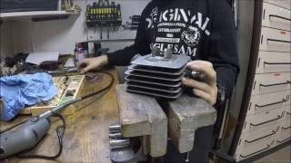 getlinkyoutube.com-Simson Tuning Zylinder 60/2  ||  Simson__Fanpage  || Gopro Hero 5  ||  SDEZY