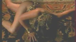 getlinkyoutube.com-Xena et Gabrielle - Egyptian's Fire...