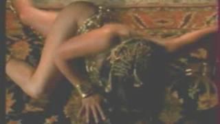 Xena et Gabrielle - Egyptian's Fire...