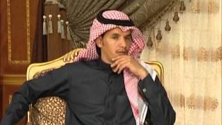 getlinkyoutube.com-وجوه من نجران-أنا صاحب الشية الأولى -حسين ال لبيد-