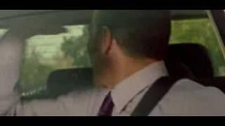 Sexo Con Amor [2003] (alvaro 4-10)