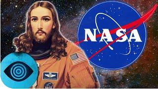 getlinkyoutube.com-Plant die NASA eine neue Weltordnung?
