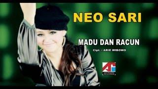 getlinkyoutube.com-Neo Sari - Madu Dan Racun - House Dangdut (Official Music Video)