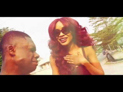 Seyfia Ft Mystro | Mumu Button (Viral Video)