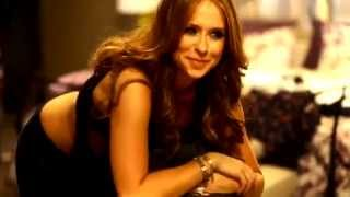 The Client List Behind The Scenes - The Team ♥ Jennifer Love Hewitt