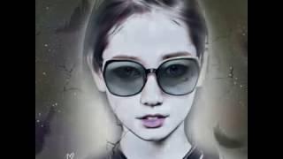getlinkyoutube.com-#Parkshinhye Feat Jung Yup [ That Love ]