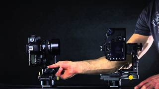 getlinkyoutube.com-Brand new 3D rigs & special camera mounting solution for portrait / landscape