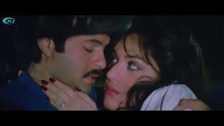 getlinkyoutube.com-meenakshi sheshadri kiss hd with anil kapoor