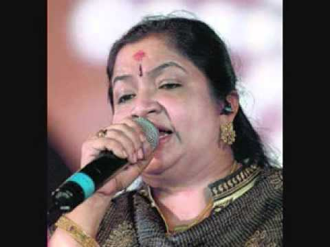Swathi Thirunal   Manasithu  KS Chithra   Enchanting Melodies low