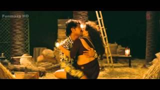 getlinkyoutube.com-Tu Hai Meri Fantasy vidya balan most hot boobs big navel sexy node FULL HD song