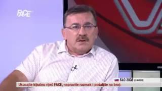 getlinkyoutube.com-28 7 2012 Miro Lazovic i Nijaz Durakovic protiv Aprilskog paketa ustavnih promjena u BiH