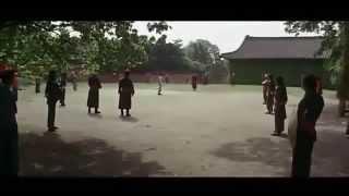 getlinkyoutube.com-فيلم جاكي شان أيدي الموت كونغ فو يباني اكشن مثير جداااا كامل مترجم