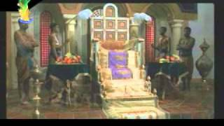 getlinkyoutube.com-Mukhtar Nama Episode 23-B Urdu HQ