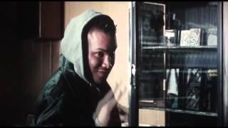 Bushido - Zeiten Ändern Dich (Film) width=