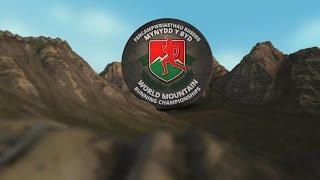 getlinkyoutube.com-World Mountain Running Championships 2015