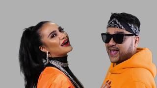 DJ-Aku-Ash-Kilafairy-Sean-Kingston-Put-The-Word-In-Official-MV width=