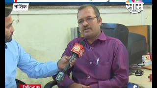 getlinkyoutube.com-#NashikMunicipalCorporation - What experts have to say about results in Nashik