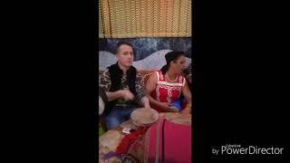Groupe medahhate 2018 cheb rayane zdaj et cheikh chouchou.  Cheikha hafida